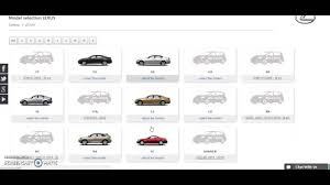 lexus nx hingham lexus auto spare parts youtube