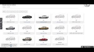 lexus es330 parts lexus auto spare parts youtube