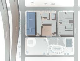 automotive floor plans 2d site plans 04 rebackoffice