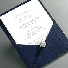 fancy wedding invitations fresh simple wedding invitations or ideas about