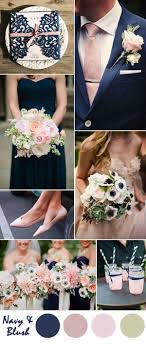 wedding colors the 10 fall wedding color combos to in 2017 green