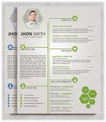 Creative Online Resume Builder by Opulent Design Ideas Creative Resume Builder 1 10 Online Tools To