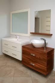 specials u2013 kitchen u0026 bathroom cabinets kitchen cabinets
