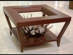center table design for living room center table design for living room in designs 7 bitspin co