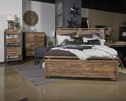 ashley storage bed ashley furniture b775 sommerford chest boulevard home