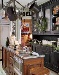 Kitchen Design Tips Talking About 28 Best Images About Kitchen Design Tips On Pinterest Spice Jars