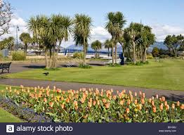 gardens of argyll stock photos u0026 gardens of argyll stock images