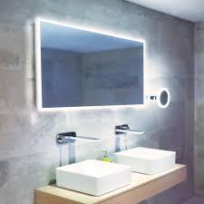 hib globe 120 mirror 335 20 at allbits plumbing supplies