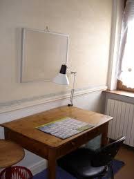 chambre chez l habitant reims location chambre reims entre particuliers