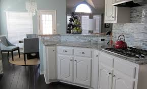 100 best kitchen cabinets uk awesome who makes the best