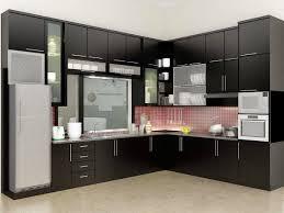 Daftar Harga Kitchen Set Minimalis Murah Kitchensetpedia Kitchen Set Lemari Mini Bar Furniture