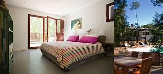 chambres hotes cap ferret villa seabird