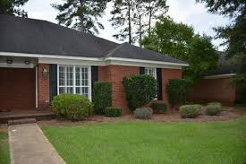 eagle trace albany ga apartments for rent realtor com