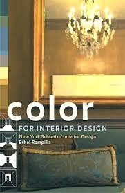 interior design book interior design books interior design book interior design books the
