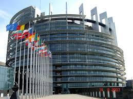 si e du parlement europ n comment le nouveau parlement européen va t il aborder les nouvelles