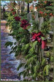 1040 best home for the holidays images on pinterest christmas