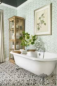 country style bathrooms ideas bathroom decor ideas lightandwiregallery com