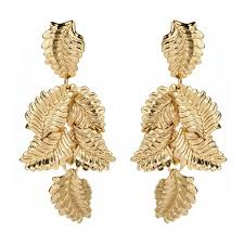 gold earrings for indian gold earrings for hd trends for indian gold earrings