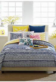 Navy And Yellow Bedding Shopping For Southwestern Duvet Navy And Nordstrom