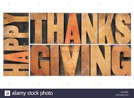 happy thanksgiving greetings happy thanksgiving greetings or wishes isolated word abstract