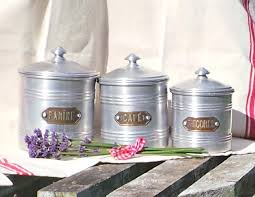 country canisters for kitchen canisters marvellous french country kitchen canisters white
