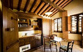 tuscan style kitchen pictures free tuscan kitchen design ideas