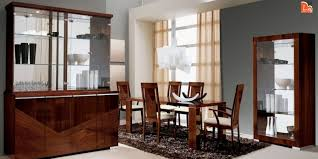 Black Lacquer Dining Room Furniture Intrigue Photograph Riveting Easy Motor Sweet Riveting Easy