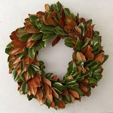 indoor outdoor wreaths terrain