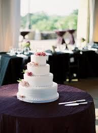 simple elegant wedding cake elizabeth anne designs the wedding blog