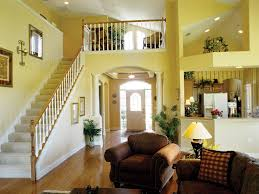 great room house plans one story prissy inspiration 5 home plans 2 story great room house plans