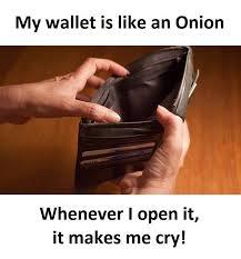 Meme Wallet - meme wallet memes lol