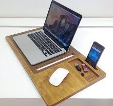 Bed Desk Laptop Interior Design Workstation Adjustable Laptop Desk Stand