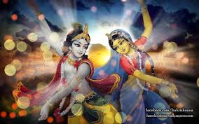 computer wallpaper krishna to view radha wallpapers in difference sizes visit http