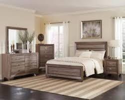 Palliser Bedroom Furniture by Queen Bedroom Set Buy And Sell Furniture In Alberta Kijiji