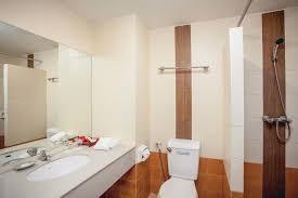 Handicap Bathtub Accessories Eastiny Plaza Hotel Reviews Photos U0026 Rates Ebookers Com
