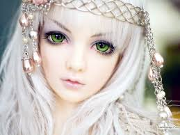 25 cool doll pictures u2013 quotes