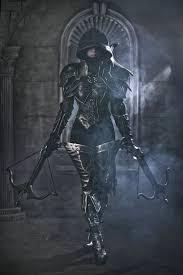 badass halloween background 582 best fantasy inspire female images on pinterest character