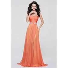 bridesmaid dresses online cheap bridesmaid dresses online bridesmaid dresses for 2017