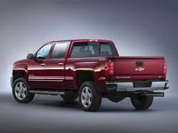 the best city car is a really big pickup truck the drive