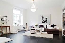 nordic home interiors nordic design home ebizby design