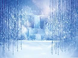 frozen bedroom wallpaper descargas mundiales com