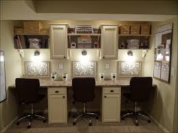 Solid Surface Vanity Tops Kitchen Solid Surface Vanity Tops Lowes Countertop Estimator 4x8
