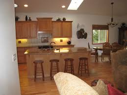 kitchen ideas new small kitchen dining lounge layout small kitchen