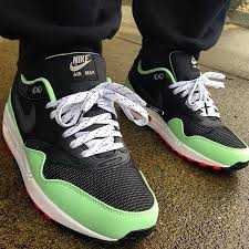 amazon nike running shoes black friday sale nike roshe run shoe laces for sale