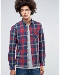 K Henm El Online G Stig Minimum Herren Hemden Günstig Verkäufer Mit Top Bewertung Minimum