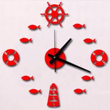 online get cheap mediterranean clock aliexpress com alibaba group
