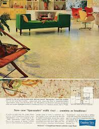 1960s Home Decor The World U0027s Best Photos Of 1960s And Sofa Flickr Hive Mind