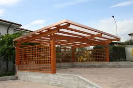 Wooden Awning Kits Carports Steel Awning Kits Outdoor Metal Carports 3 Carport