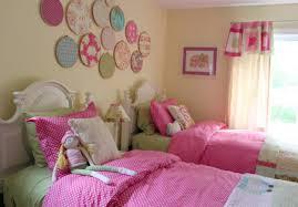 girls full bedding sets bedding set toddler bed sets stunning on small home decoration