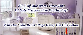 furniture stores in kitchener ontario the babys room stores been supplying baby bedroom furniture